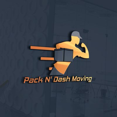Avatar for Pack N' Dash Moving