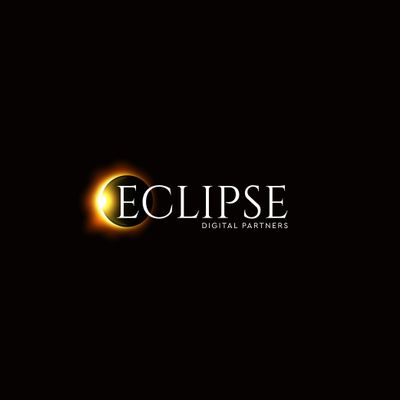 Avatar for Eclipse Digital Partners