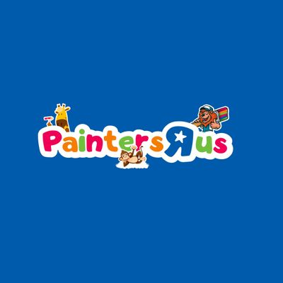 Avatar for Painters R' Us