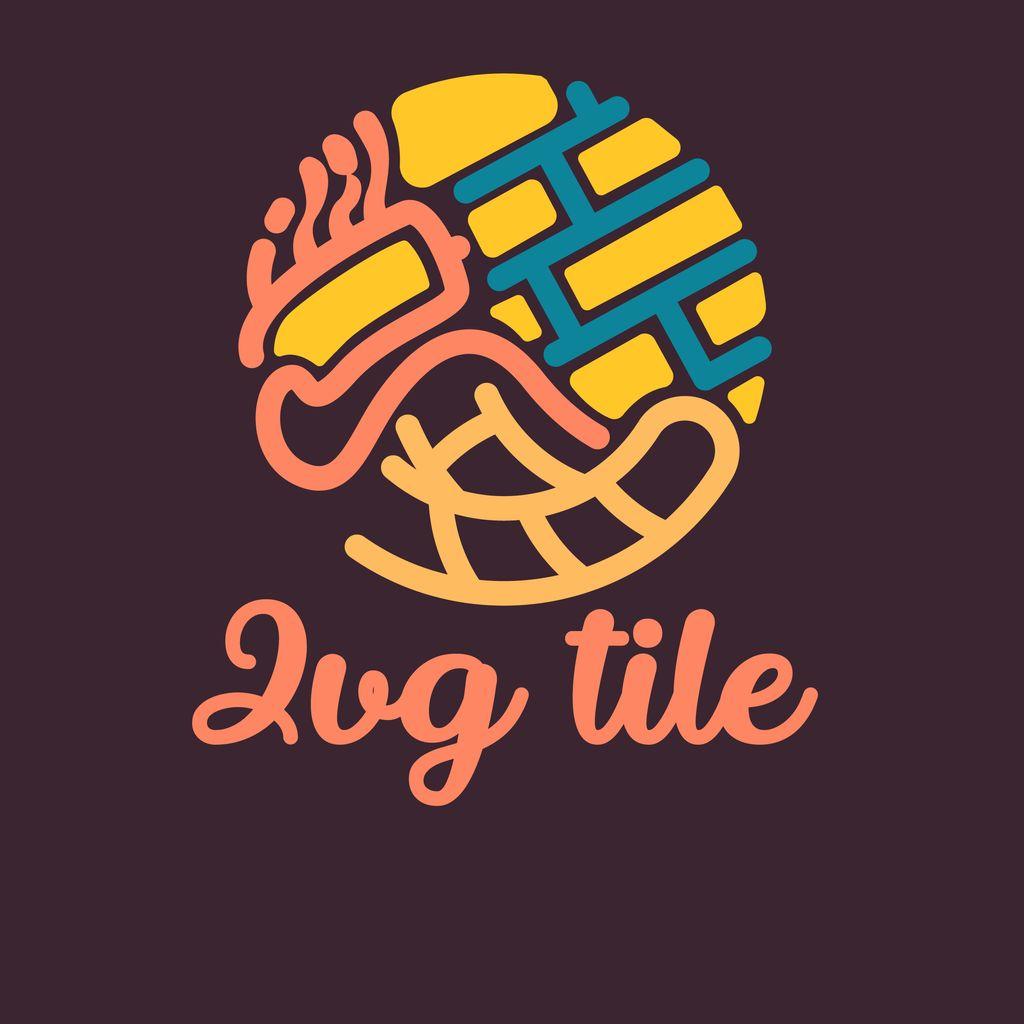 2VG Tile