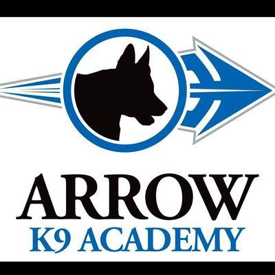 Avatar for Arrow K9 Academy