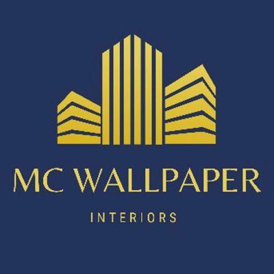 Avatar for MC WALLPAPER Interiors