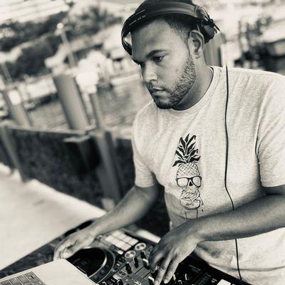 Avatar for DJ Solokey