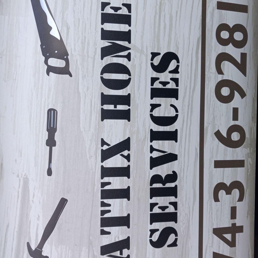 Mattix Home Services LLC