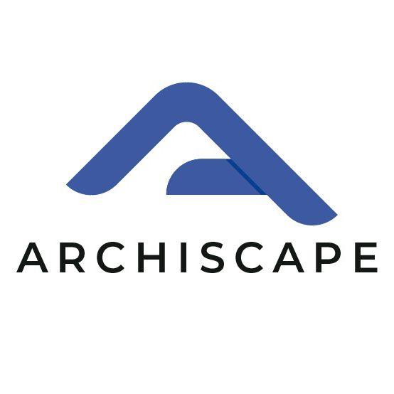 Archiscape LLC