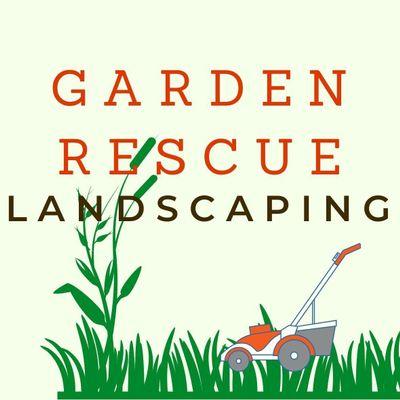 Avatar for Garden Rescue