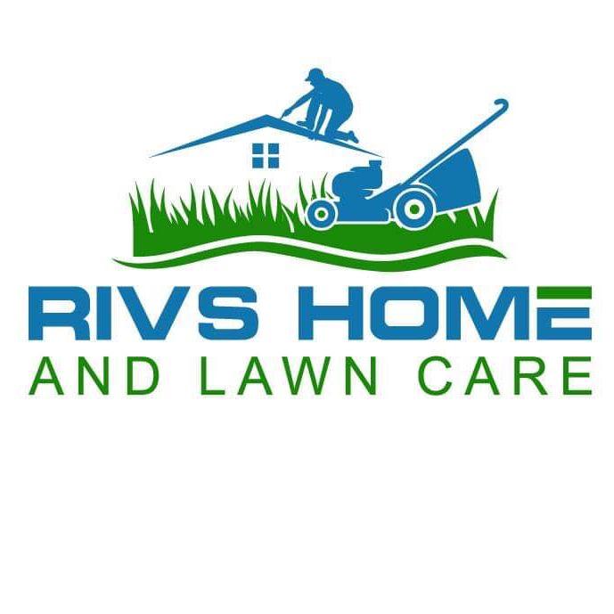 Rivs Home & Lawn Care