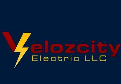 Avatar for Velozcity Electric LLC