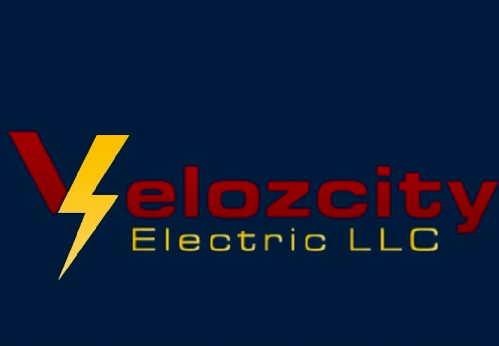 Velozcity Electric LLC