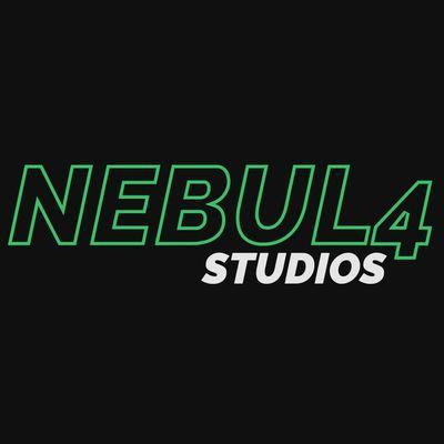 Avatar for NEBUL4 Studios