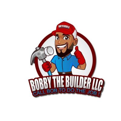 Avatar for Bobby the builder