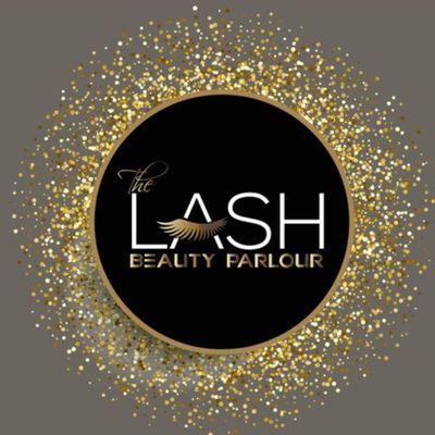 Avatar for The Lash Beauty Parlour LLC