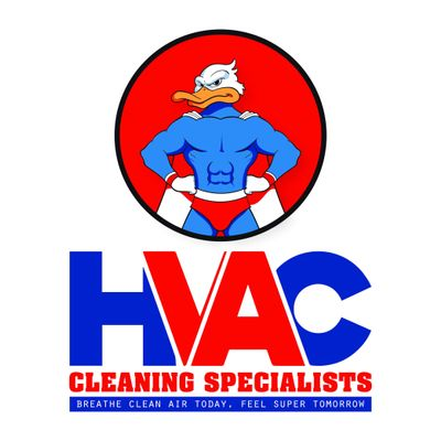Avatar for HVAC Cleaning Specialists