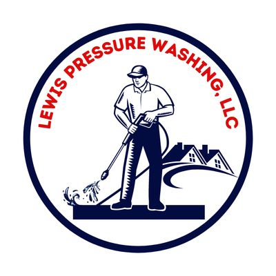 Avatar for Lewis Pressure Washing, LLC