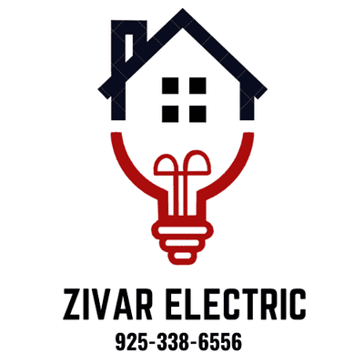Avatar for Zivar Electric