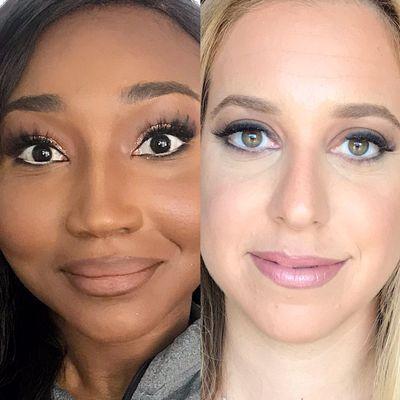 Avatar for Extended Beauty