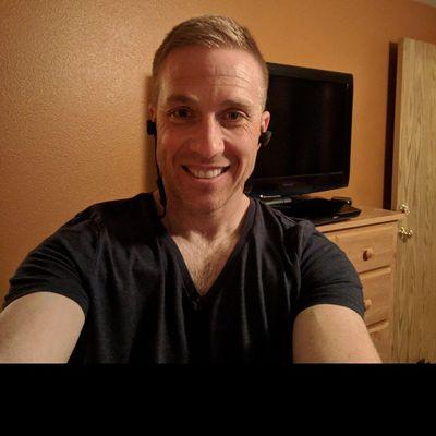 Avatar for Joshua Cude Floorcovering, LLC