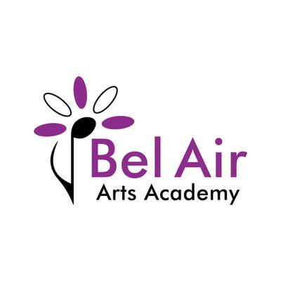 Avatar for Bel Air Arts Academy