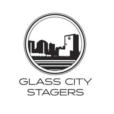 Avatar for Glass City Stagers LLC