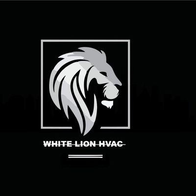 Avatar for White lion hvac