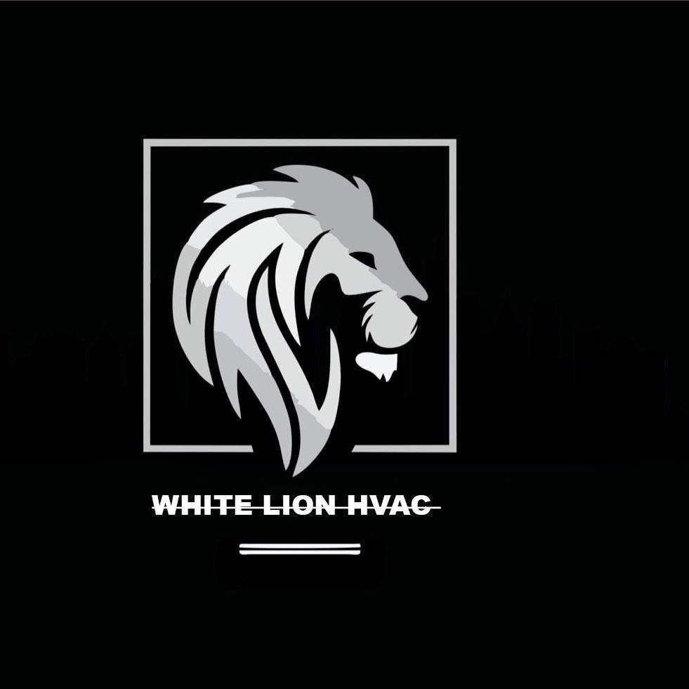 White lion hvac
