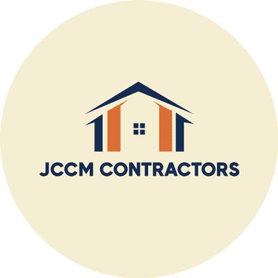 Avatar for JCCM Contractors