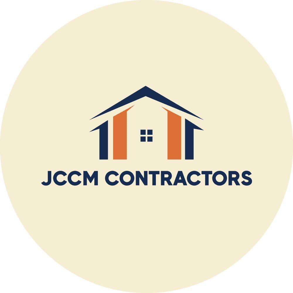 JCCM Contractors