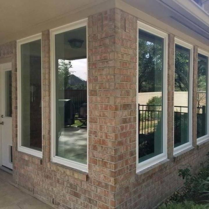 Star Glass Services