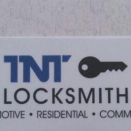 Avatar for TNT Locksmith