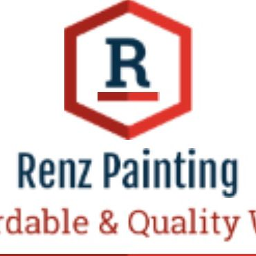 Avatar for Renz painting