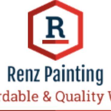 Renz painting