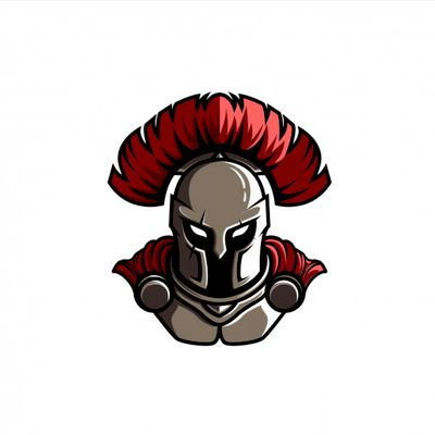 Avatar for Champion Building & Remodeling