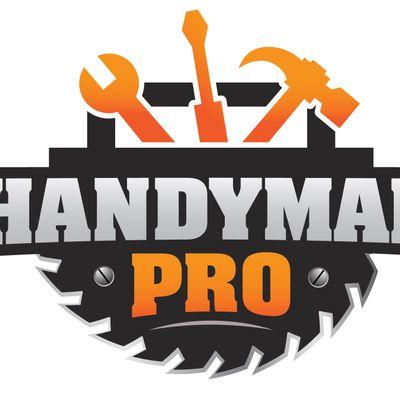 Avatar for Handyman Pro of Strongsville