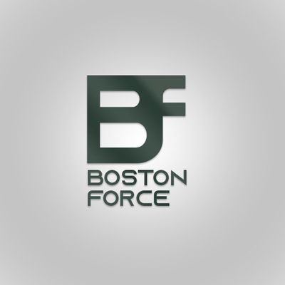 Avatar for Boston force construction