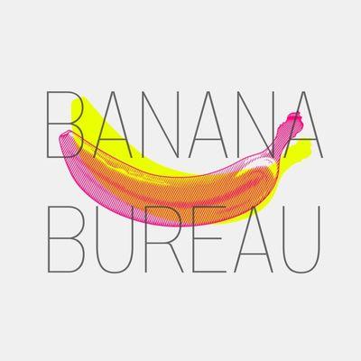 Avatar for Banana Bureau LLC