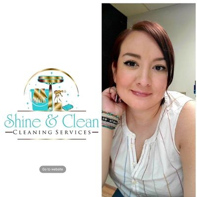 Avatar for Shine & Clean Cleaning Service