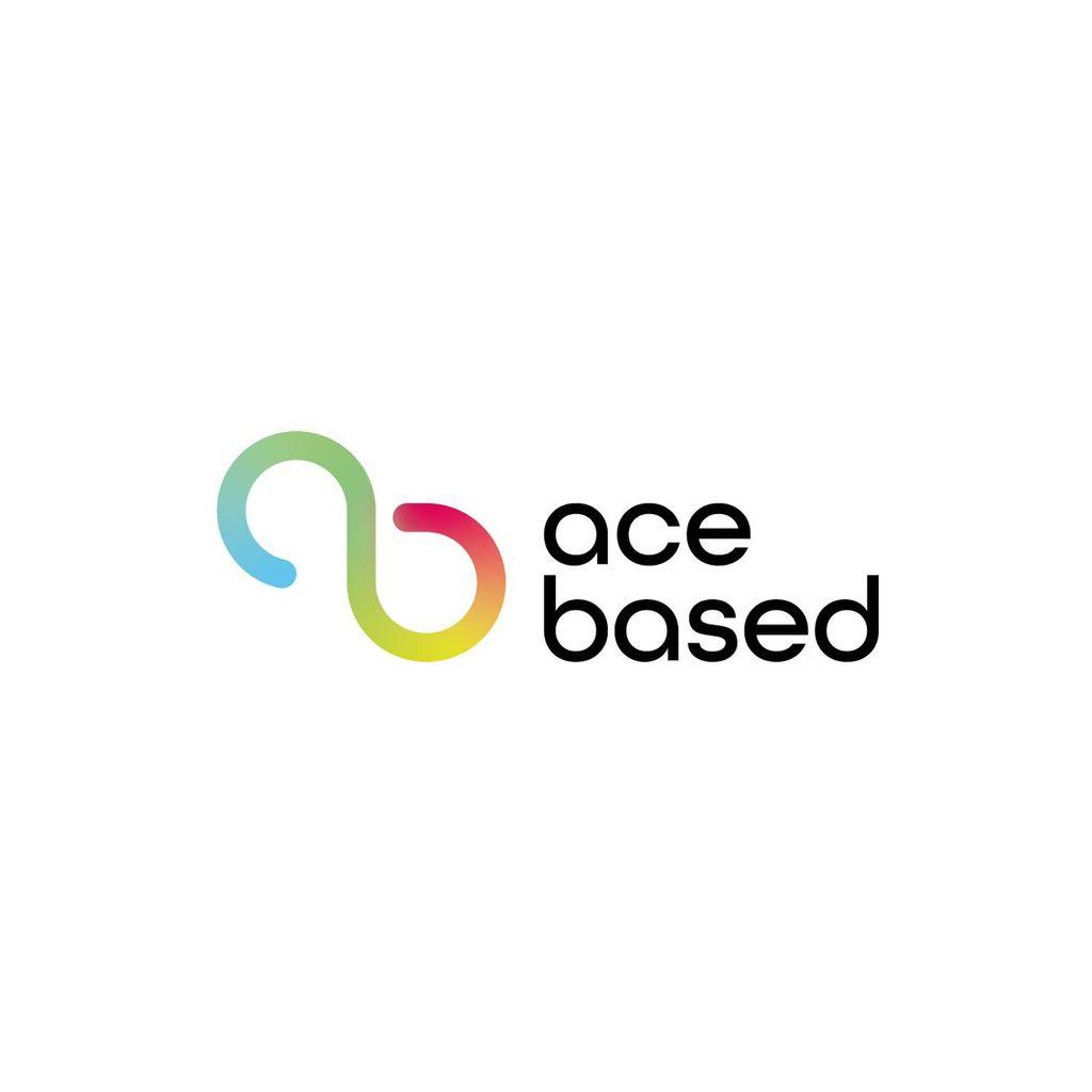 Ace Based LLC