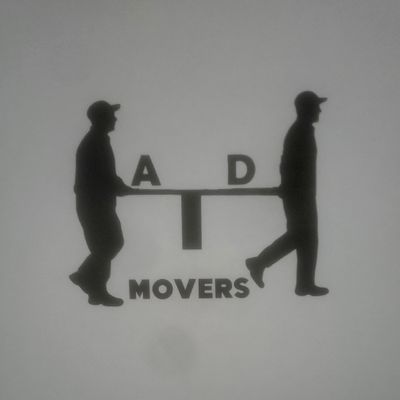 Avatar for ATD Movers