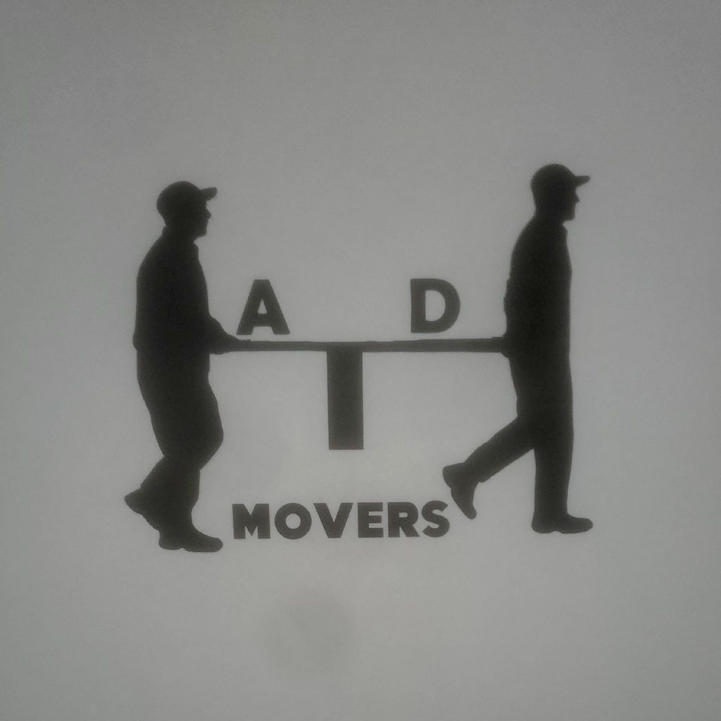 ATD Movers