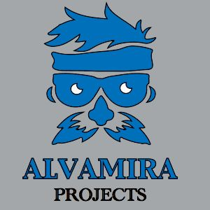 alvamira projects