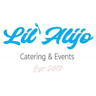 Avatar for Lil'Alijo Catering
