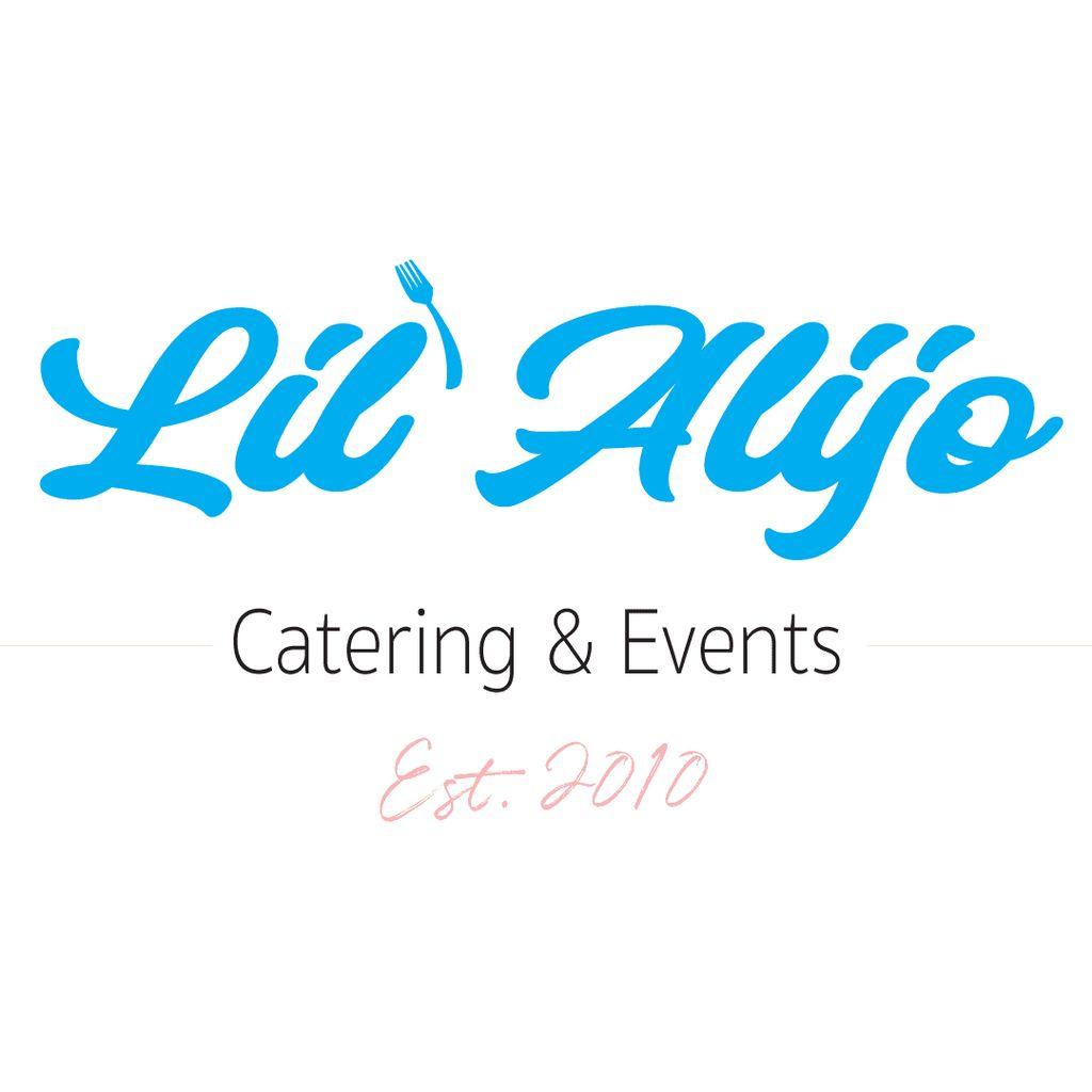 Lil'Alijo Catering