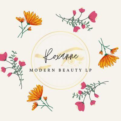 Avatar for Roxanne Modern Beauty LP