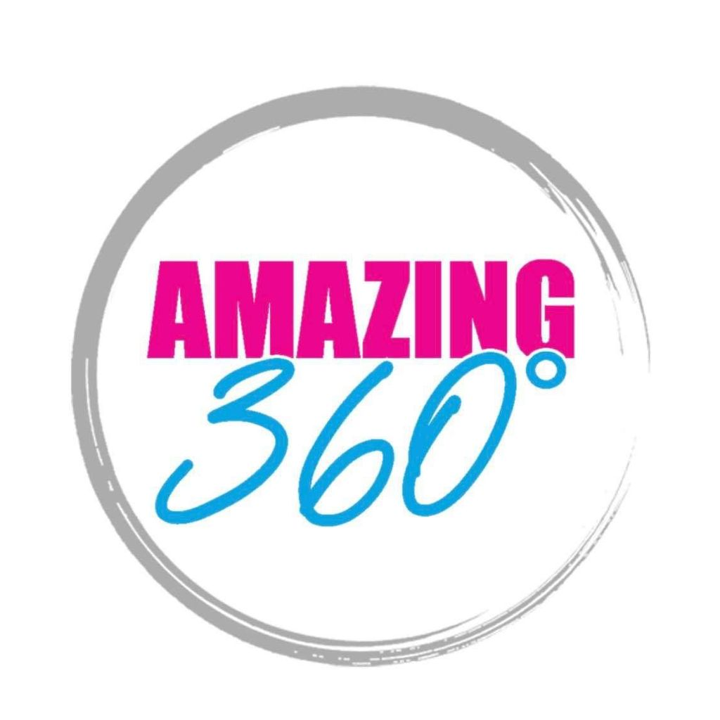 Amazing 360 Photobooth And Party Rentals
