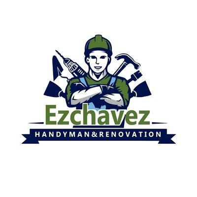 Avatar for ezchavezhandyman