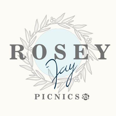 Avatar for Rosey Jay Picnics