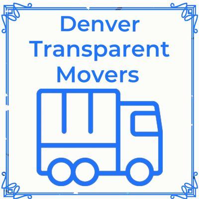 Avatar for Denver Transparent Movers