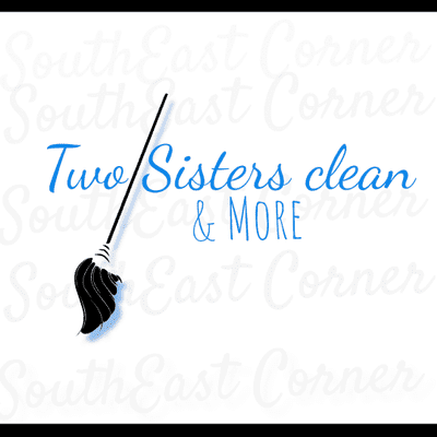Avatar for Two Sisters Clean and More llc