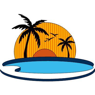 Avatar for Sweet T's Pool Service LLC.