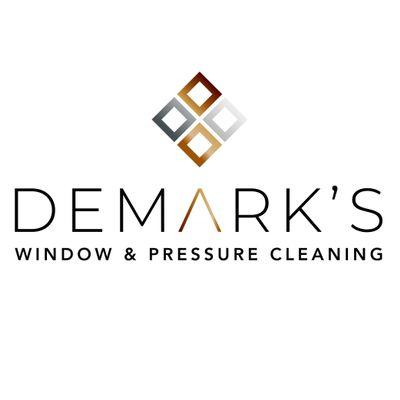 Avatar for DeMark's Building Maintenance Solutions